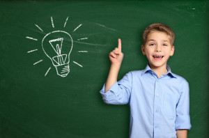 kid-lightbulb-shutterstock_166297358-300×198